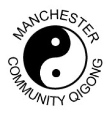 Manchester Community Qigong Group